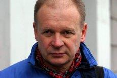 Ryszard Nowak - Ogólnopolski Komitet Obrony przed Sektami