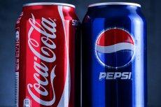 """Cola w puszce jest smaczniejsza od tej w butelce? """"Partie różnią się smakiem"""""""