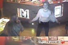 Śląscy policjanci poszukują trzech kobiet... Podejrzane są o pobicie nastolatki.