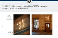 """Projekt """"+48 22"""" przegrał z """"Warszawskimi Słoikami"""", ale i tak może zostać zrealizowany"""