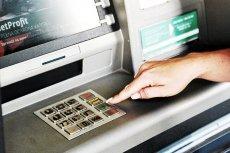 Czy w kwietniu bankomaty staną się łatwym celem przestępców?