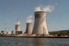 Elektrownia w Tihange zagrożona? Ktoś zabił jej strażnika i ukradł wejściówkę