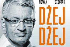 W wywiadzie rzece Jacek Jaśkowiak, prezydent Poznania, otwarcie mówi o swojej przeszłości.
