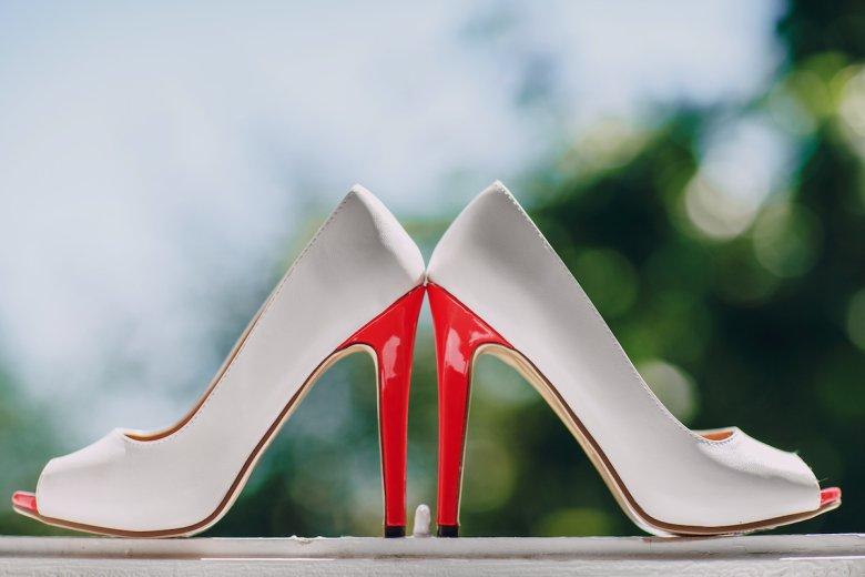 """Jeżeli """"wejdziesz w buty klienta"""" – spojrzysz na własną firmę z jego perspektywy – zobaczysz więcej."""