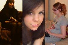 Trzy dziewczyny, trzy miasta, trzy style życia. Jak żyje się w Katowicach, Warszawie i Gdańsku?