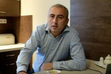 Tadeusz Pelczar, kandydat PiS z gminy Korczyna o włos przegrał wybory na wójta. Teraz chce ich unieważnienia.