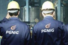 W PGNiG pracownicy mają już prawie wszystko, ale zawsze się znajdzie powód do protestu