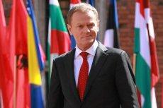 Stowarzyszenie Wolnego Słowa apeluje do premiera, by odwołał wizytę parlamentarzystów w Chinach