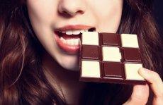 [url=http://tinyurl.com/nc6t978]Czekolada[/url] jest m.in. doskonałym składnikiem odchudzającym