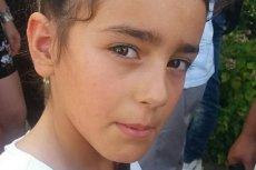 9-letnia Maelys zniknęła podczas wesela w Alpach.