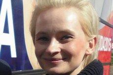 Izabela Pek oburza się, że Pudelek podał publicznie jej imię i nazwisko. Jakby zapomniała, że personalia kochanki Stanisława PIęty znane są od tygodnia.