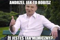 Dla władzy często nie ma nic groźniejszego niż to, gdy obywatele zbyt mocno zaczynają się z niej śmiać. Dlatego nawet w Europie są politycy, którzy chcą takich memów zakazać.