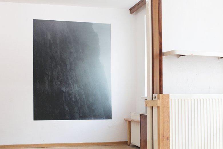 Plateau, Lena  Dobrowolska / Galeria Czułość