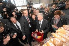 Polskie firmy są za wprowadzeniem zakazu handlu w niedzielę.