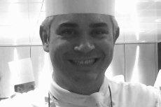 Benoît Violier popełniłsamobójstwo na kilka godzin przed tym, jak przyznano mu trzy gwiazdki Michelin.