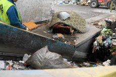 Trzech mężczyzn w Długim Borku zginęło podczas utylizacji żywności.