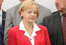 Maria Szonert-Binienda, była konsul honorowa w USA, została zawieszona po tym, jak opublikowała na Facebooku zdjęcie Donalda Tuska w mundurze SS.