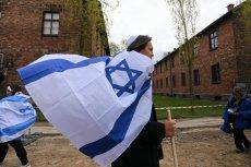 Przy okazji sporu o nową ustawę o IPN, wróciła kwestia przewodników izraelskich wycieczek. O to jak to wygląda w rzeczywistości zapytaliśmy jednego z nich.