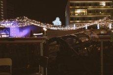 Atak na jarmarku bożonarodzeniowym w Berlinie - co wiadomo?