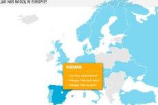 Pytania o Polakach, które nurtują Hiszpan