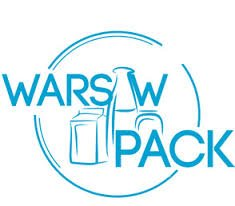 Targi Techniki Pakowania i Opakowań Warsaw Pack 2017