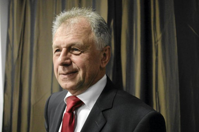 Bogdan Lis, były działacz opozycji w PRL uważa, że Antoni Macierewicz szkodzi Polsce i ma swoje podejrzenia dlaczego
