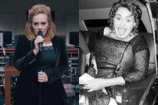 Te urodziny Adele zapamięta na długo, niestety głównie z powodu skandalu, który wywołały.
