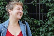 Magdalena Mierzwińska, bohaterka MasterChef przyznała w programie, że ma amnezję. Kuchnia pomogła jej wrócić do równowagi