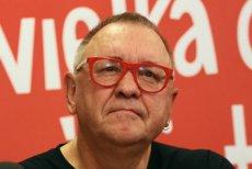 Jerzy Owsiak obawia się, że PiS szykuje zamach na Wielką Orkiestrę Świątecznej Pomocy.
