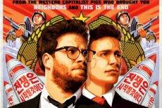 Sony odwołało premierę filmu o zamachu na Kim Dzong Una.
