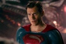 """W wersji reżyserskiej """"Ligi Sprawiedliwości"""" zobaczymy więcej scen z Supermanem."""