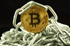 Polskie Stwarzyszenie Bitcoin ostrzega przed DasCoinem.