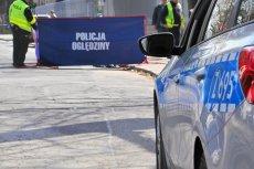 Radny PiS nie odpowie za spowodowanie wypadku. Jedyne co mu grozi to grzywna za spowodowanie zagrożenia na drodze.