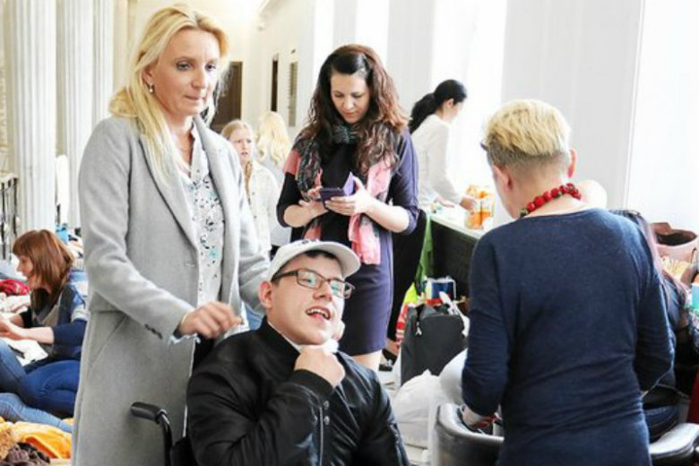 Rodzicie i opiekunowie dorosłych niepełnosprawnych zaapelowali do Jarosława Kaczyńskiego.