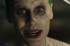 Czy Leto to najlepszy Joker?