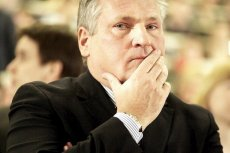 Aleksander Kwaśniewski nie ma wątpliwości, że Polska za rządów PiS zmierza ku przepaści.