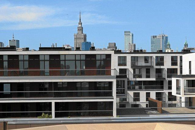 Ile zysku z metra mieszkania ma deweloper?