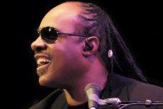 Stevie Wonder zdradził swoim fanom, że czeka go przeszczep nerki.