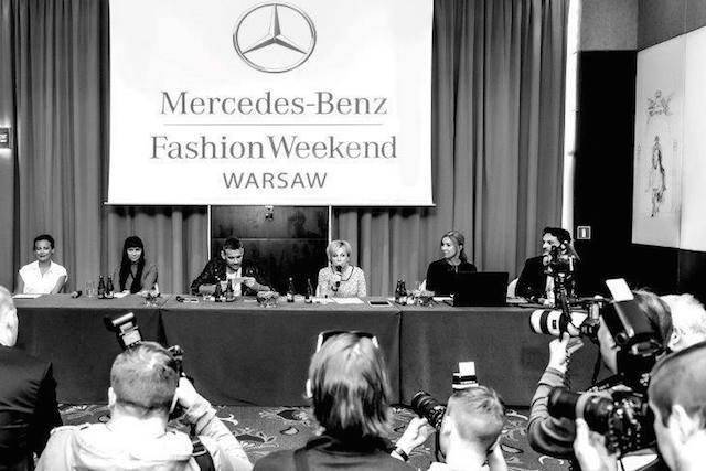 Wydarzenie organizowane przez Mercedesa sprawi, że Warszawa dołączy do 30 elitarnych metropolii z całego świata. To szansa dla naszej stolicy na przyciągniecie turystów?