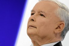 Jarosław Kaczyński opłaca z partyjnej kasy wielu ekspertów.