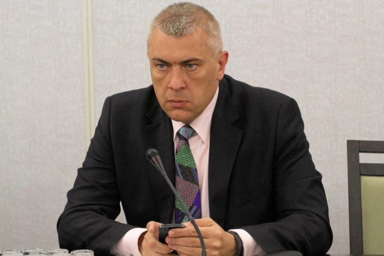 Roman Giertych wyjaśnił, skąd sukces Jarosława Kaczyńskiego.