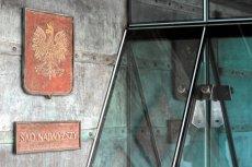 Rzecznik Dyscyplinarny Sądu Najwyższego wszczął postępowanie ws. roli sędziego Konrada Wytrykowskiego w aferze hejterskiej.