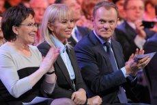 Ministerstwo Infrastruktury i Rozwoju poinformowało, że Polska otrzyma w ramach polityki spójności 82,5 mld euro