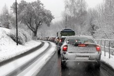 Burmistrz Szczyrku ogłosił stan klęski żywiołowej. (zdjęcie ilustracyjne).