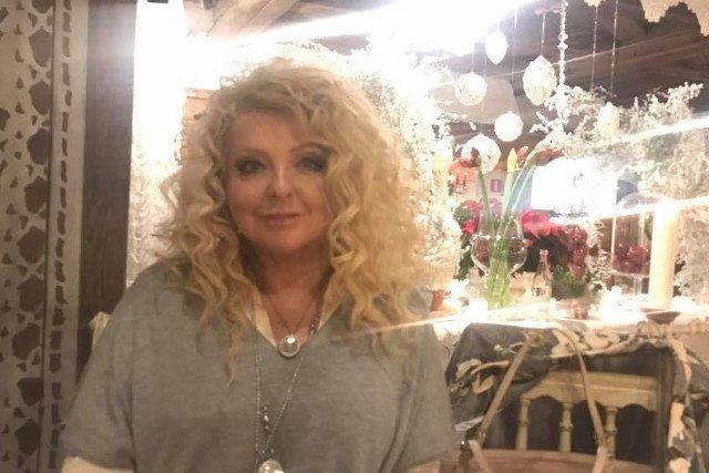 Magda Gessler odkryła oszustwa właścicielki lokalu w Kielcach, prokuratura skierowała akt oskarżenia do sądu.