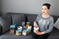 Maria Ernst-Zduniak jest ekspertką i prekursorką declutteringu w Polsce oraz doradczynią home stagingu.