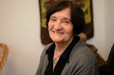 Krystyna Starczewska stworzyła pierwsze społeczne liceum w Polsce, tzw. Bednarską.