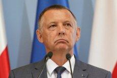 NIK rozpoczął kontrolę w Prokuraturze Krajowej.