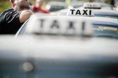 Takiej jazdy się nie zapomina. 7 typów taksówkarzy.