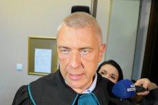 Roman Giertych mógłby zostać ministrem sprawiedliwości i Prokuratorem Generalnym w nowym rządzie PO.